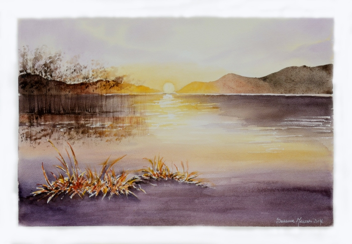 76-Romantico tramonto(3)